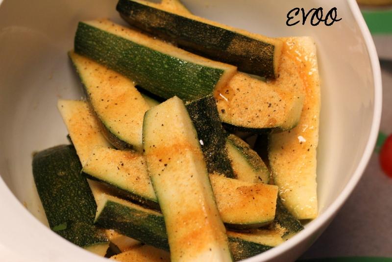 Lemon Pepper Zucchini (5)