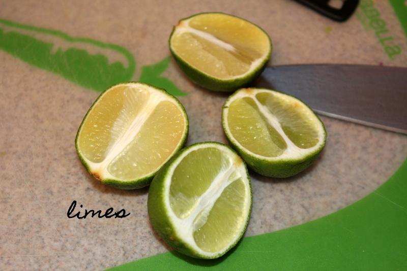 Spicy Cilantro Lime Cucumber Salad (13)