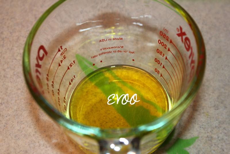 Spicy Cilantro Lime Cucumber Salad (7)