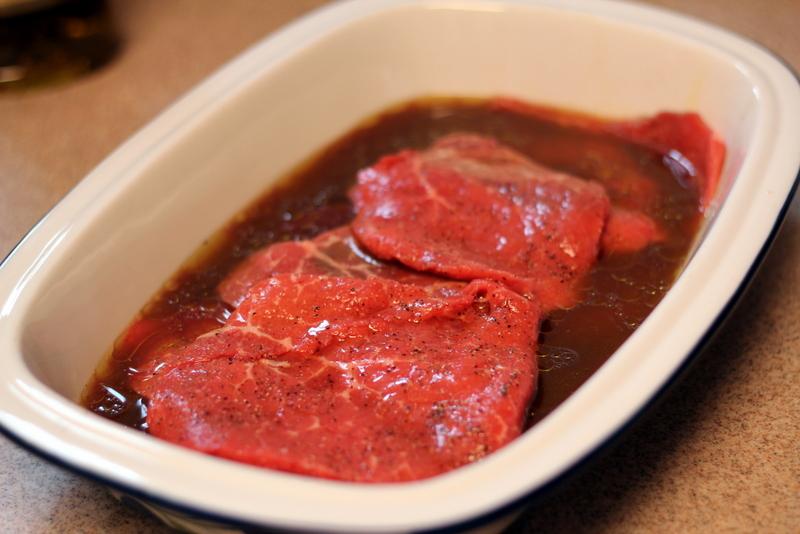 greek steak rolls (2)