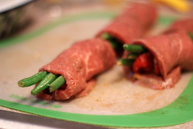 greek steak rolls (22)