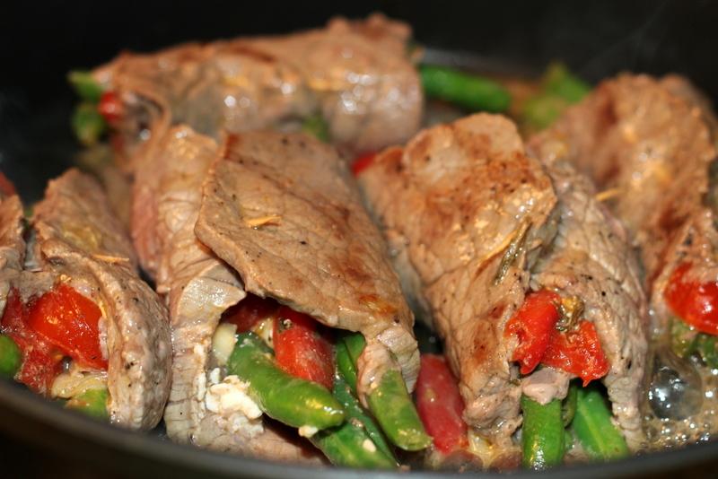 greek steak rolls (26)