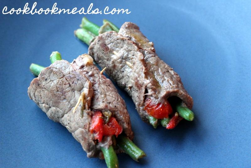 greek steak rolls (28)