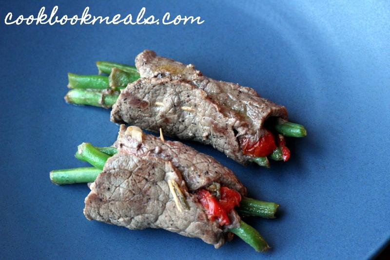 greek steak rolls (29)