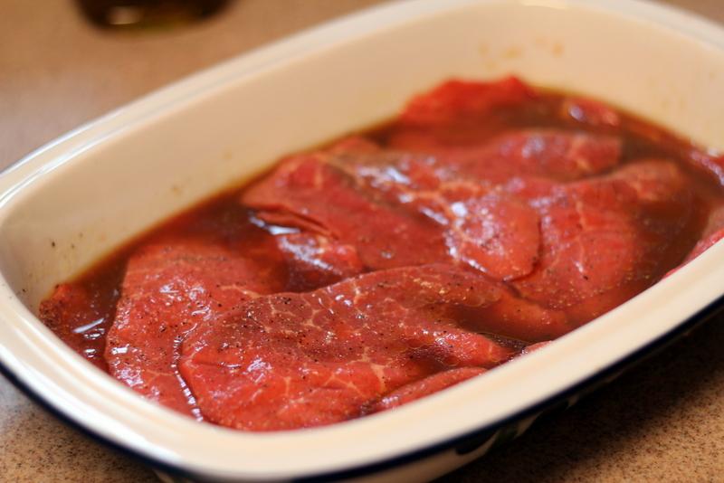 greek steak rolls (3)