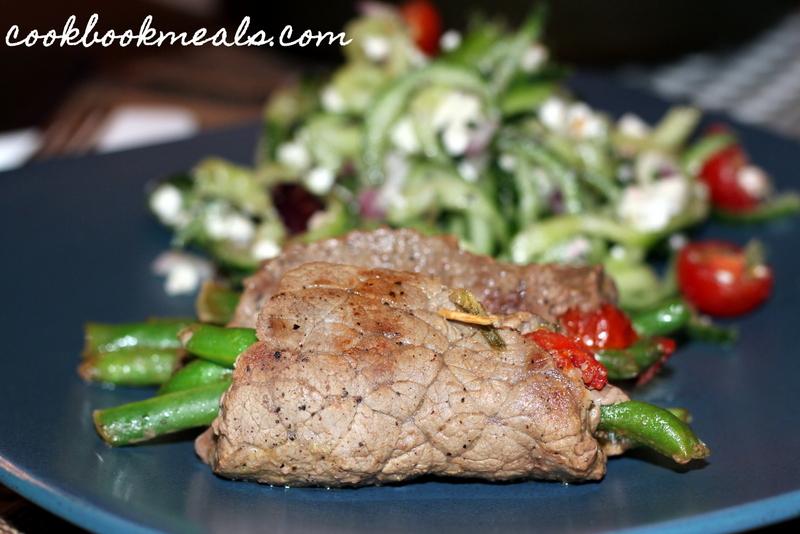 greek steak rolls (30)
