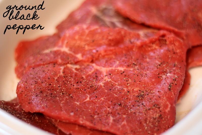 greek steak rolls (34)