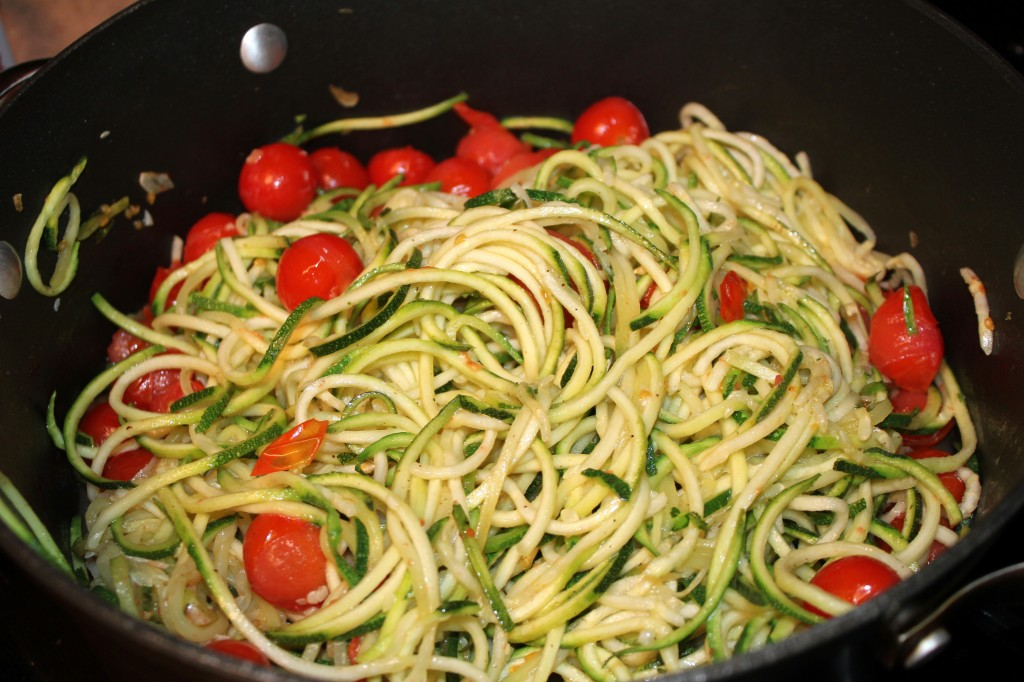 zucchini noodles 1 (12)