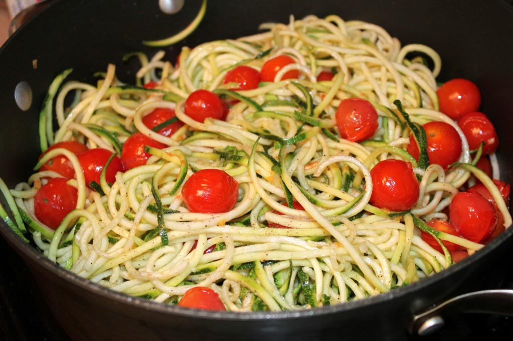 zucchini noodles 1 (17)