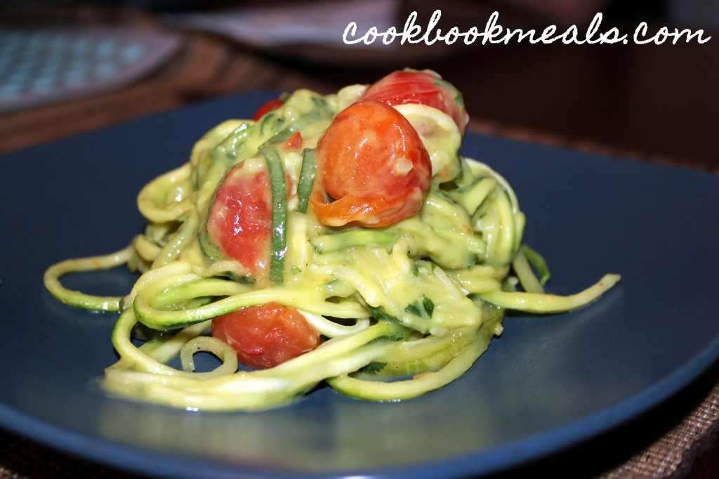 zucchini noodles 1 (4)