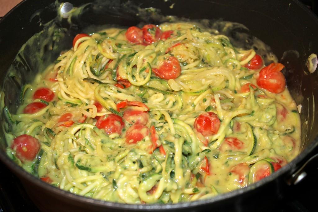 zucchini noodles 1 (5)
