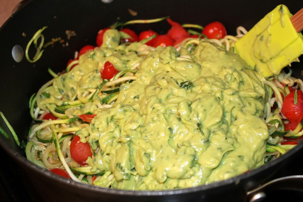 zucchini noodles 1 (6)