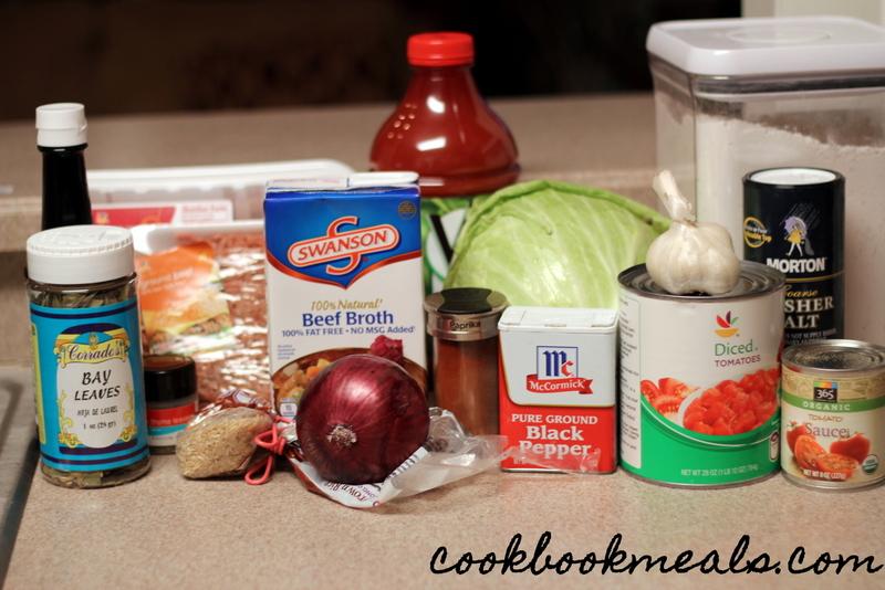 Stuffed Cabbage Soup (1)