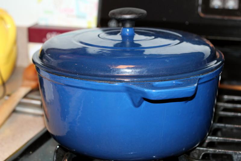 Stuffed Cabbage Soup (23)