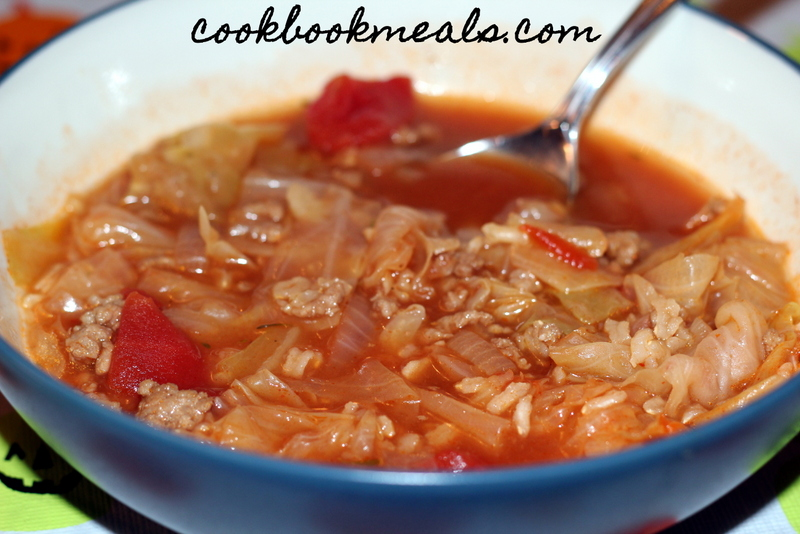 Stuffed Cabbage Soup (26)