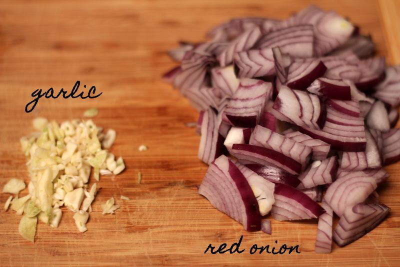 Stuffed Cabbage Soup (4)
