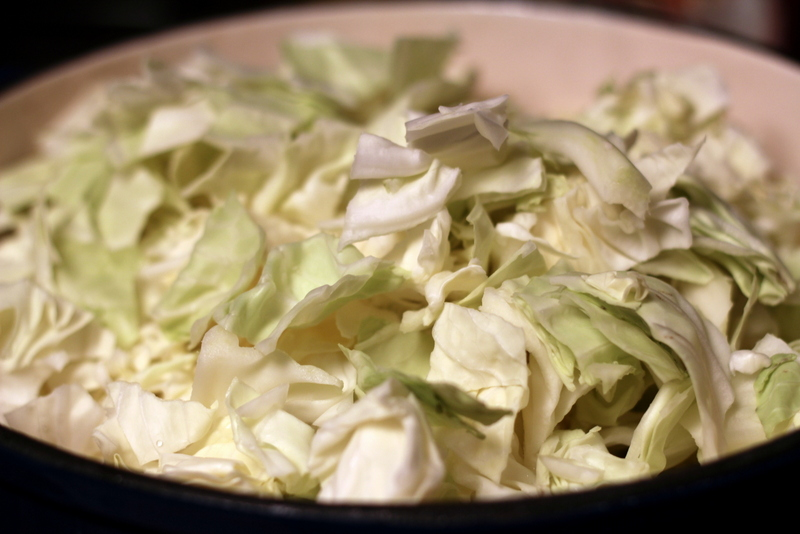Stuffed Cabbage Soup (8)