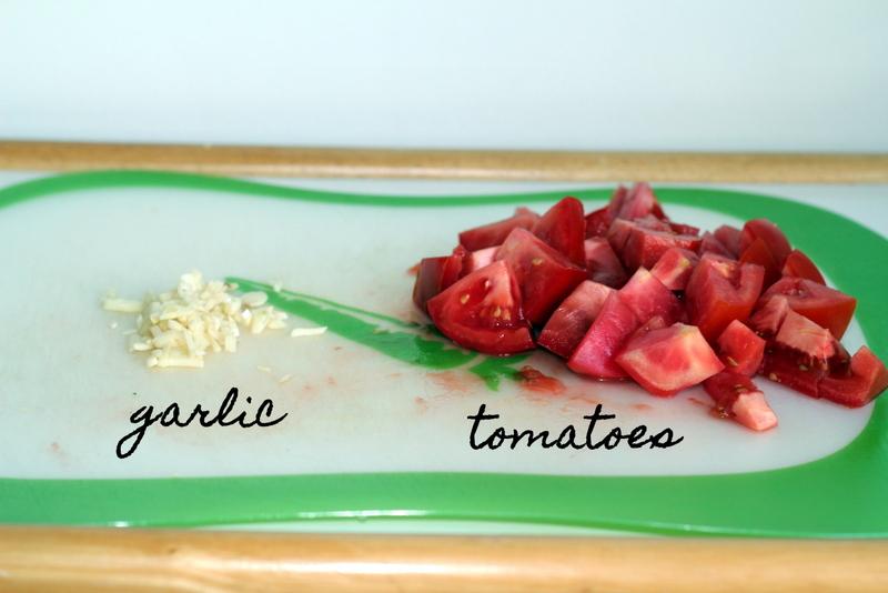 Sausage and Tomato Stuffed Zucchini (8)
