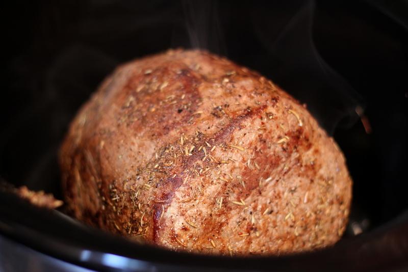 Slow Cooker Pot Roast (20)
