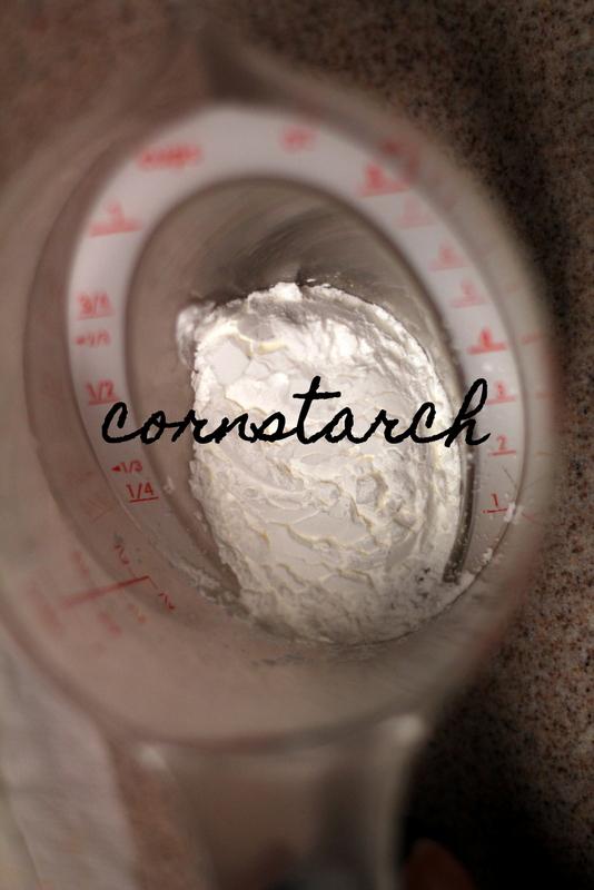 Slow Cooker Pot Roast (33)
