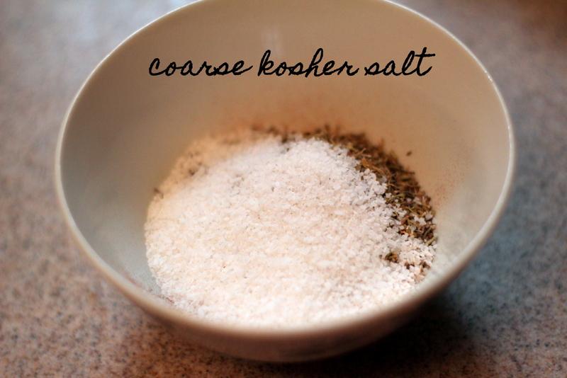 Slow Cooker Pot Roast (7)